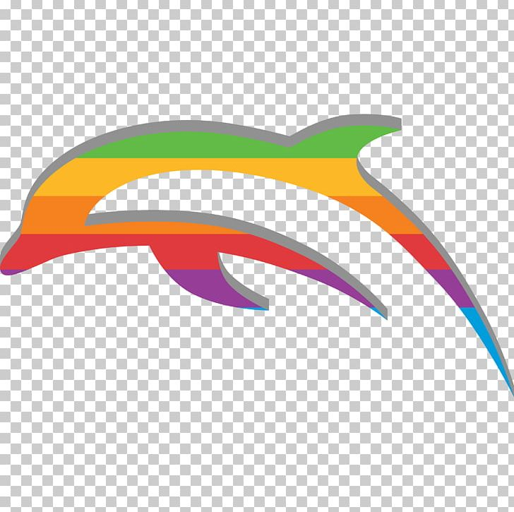GameCube Wii U Dolphin Emulator PNG, Clipart, Android