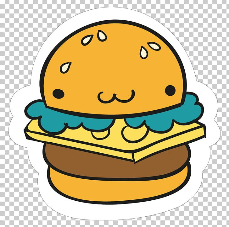 Hamburger Fast Food French Fries Sticker Burger King PNG, Clipart, Burger King, Clipart, Computer Icons, Fast Food, Food Free PNG Download
