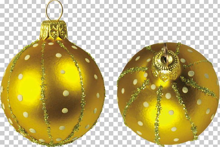 Christmas Ornament Ball New Year Christmas Decoration PNG, Clipart, 2016, Ball, Christmas, Christmas Decoration, Christmas Ornament Free PNG Download