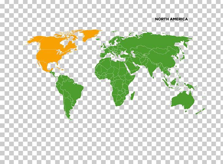 World Map Globe PNG, Clipart, Computer Wallpaper, Depositphotos, Dot Distribution Map, Globe, Green Free PNG Download