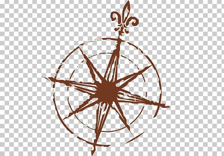 Compass Rose World Map San Francisco PNG, Clipart, Bethel, Branch