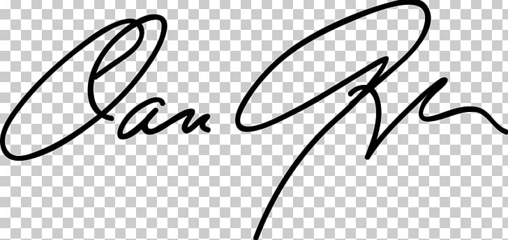 Vice President Of The United States Signature Politician Republican Party PNG, Clipart, 4 February, Angle, Area, Art, Black Free PNG Download