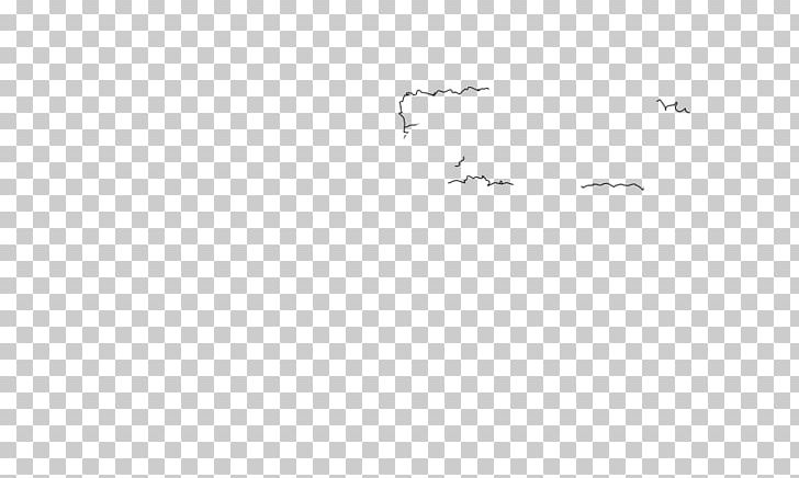 Document Logo Line Angle Brand PNG, Clipart, Angle, Area, Art, Black, Black And White Free PNG Download