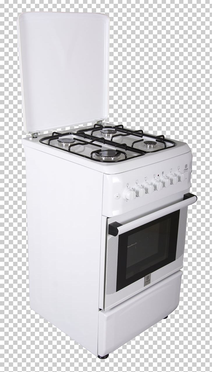 Gas Stove Cooking Ranges Table Bruhm Appliances Kenya Small