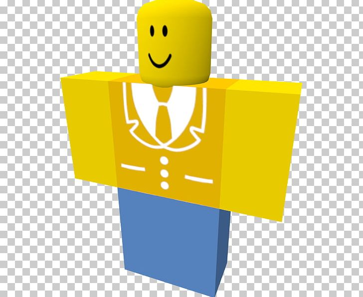 Brick Product User Yellow Computer Icons PNG, Clipart, Angle, Brick, Cheezit, City, Computer Icons Free PNG Download