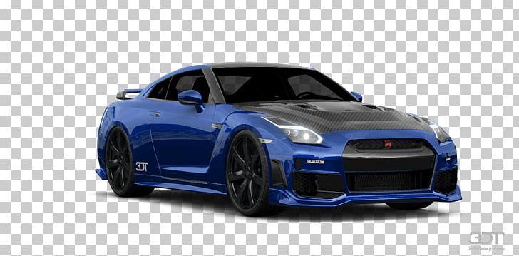 Nissan GT-R Car Automotive Design Motor Vehicle PNG, Clipart