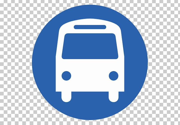 Airport Bus Train Bus Stop Public Transport Bus Service PNG, Clipart, Airport Bus, Android, Apk, App, Area Free PNG Download