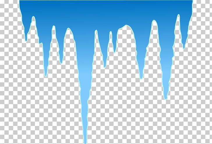 Ice Storm Free Content PNG, Clipart, Azure, Blue, Computer Wallpaper, Electric Blue, Free Content Free PNG Download