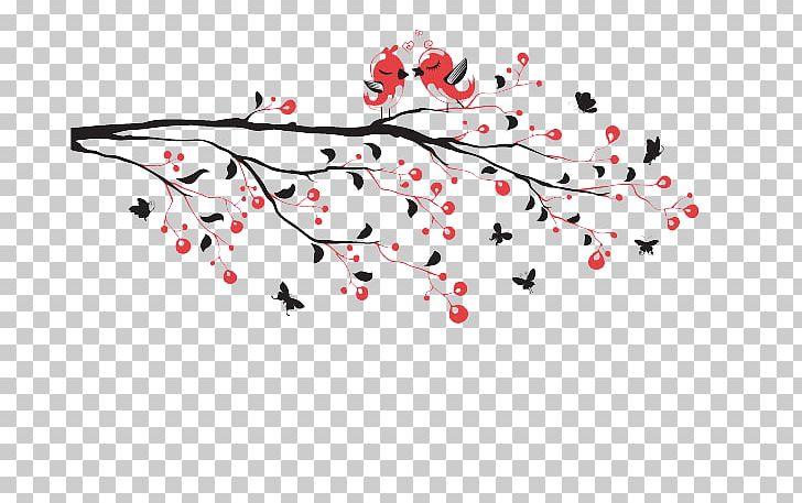 Lovebird Couple Bird Illustration PNG, Clipart, Adobe