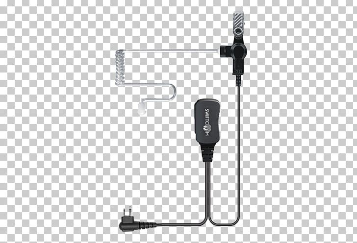 Microphone Two-way Radio Headphones Speaking Tube Headset PNG, Clipart, Angle, Audio, Cable, Communication Accessory, Electronics Free PNG Download