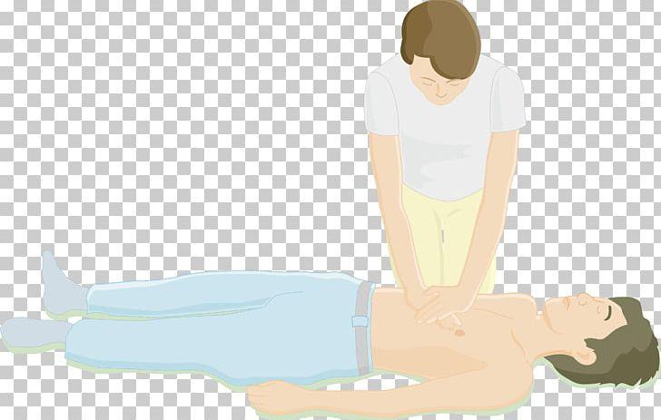 First Aid Illustration PNG, Clipart, Abdomen, Arm, Cartoon, Design