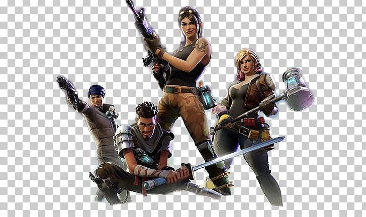 Fortnite Battle Royale PlayerUnknown's Battlegrounds PlayStation 4 Battle Royale Game PNG, Clipart, Battle Royale, Fortnite, Game, Others, Playstation 4 Free PNG Download