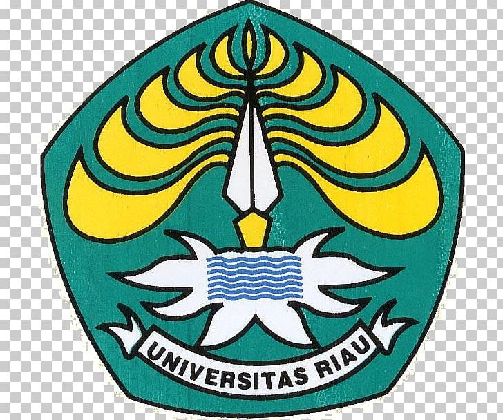 imgbin university of riau islands universitas riau langlangbuana university jalan unri others ijZf7KGVh6PDuEacW0Qn4Uf2s