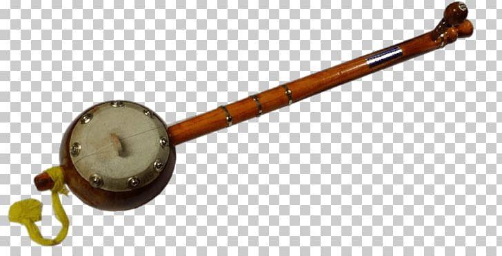 Folk Instruments Of Punjab Tumbi Musical Instruments String Instruments PNG, Clipart, Allow, Banjo Uke, Bhangra, Ektara, Folk Instrument Free PNG Download