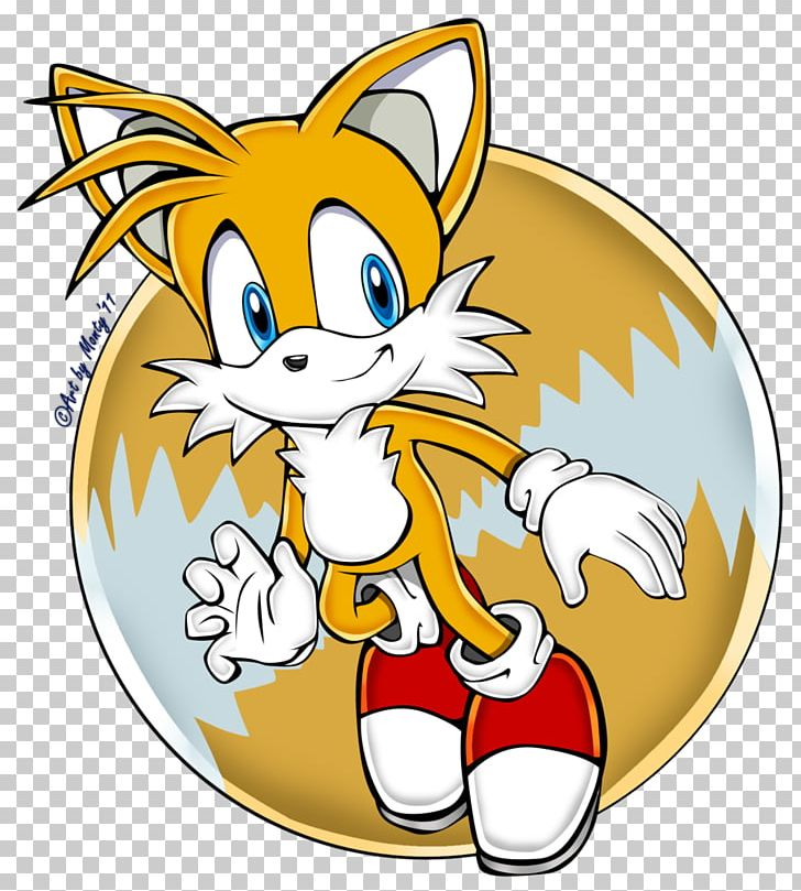 Red Fox Tails Sonic Chaos Sonic Adventure 2 Amy Rose Png Clipart Adventures Of Sonic The