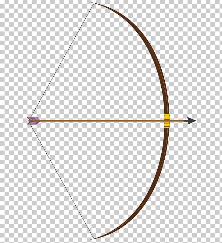 Archery Bow And Arrow Shooting Sport PNG, Clipart, 3d Arrows, Adobe