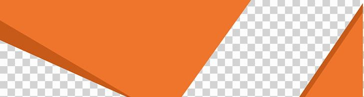Orange Geometry PNG, Clipart, Angle, Background, Brand, Color, Computer Wallpaper Free PNG Download
