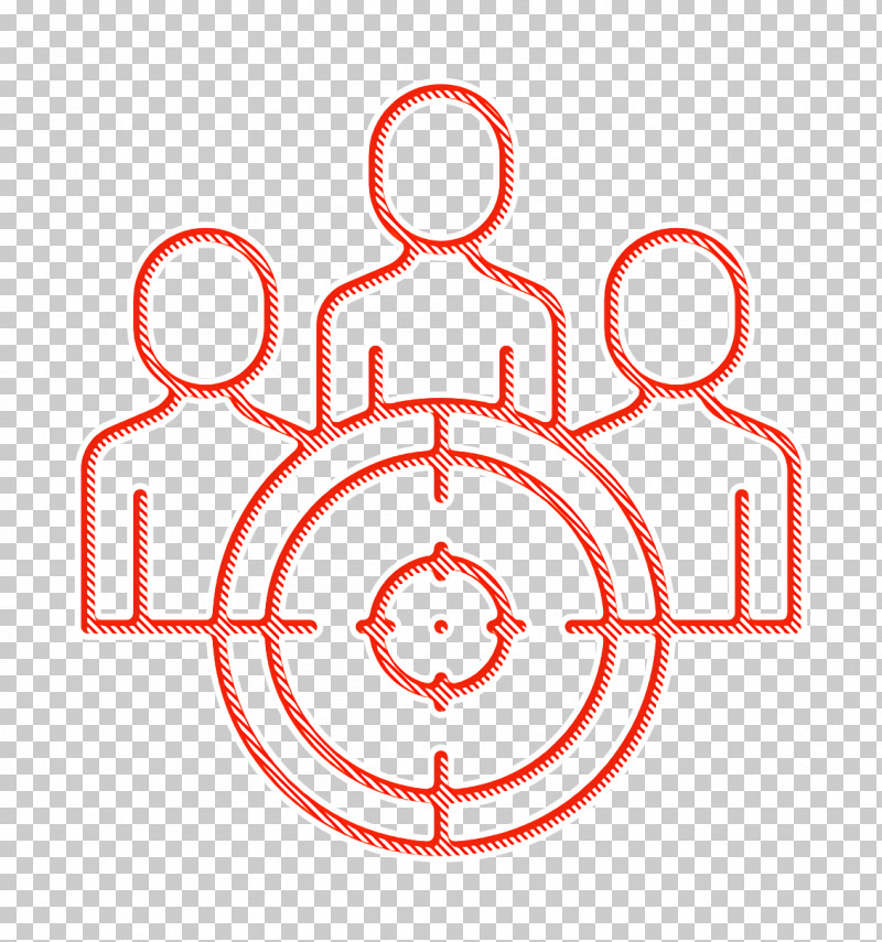 Target Icon Growth Hacking Icon PNG, Clipart, Circle, Growth Hacking Icon, Line, Line Art, Symbol Free PNG Download
