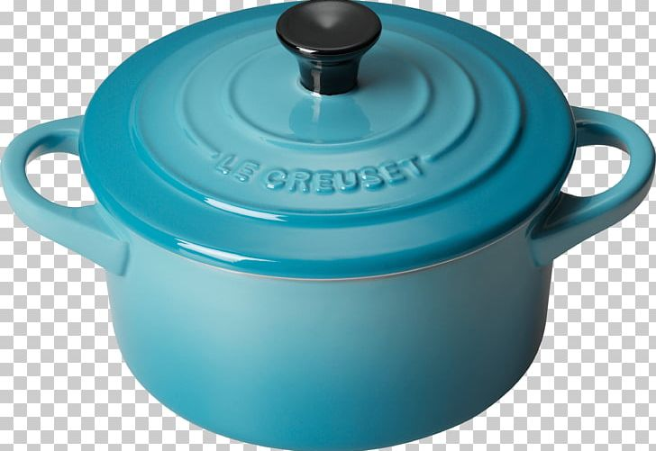 Table Le Creuset Cookware And Bakeware Kitchen Dutch Oven