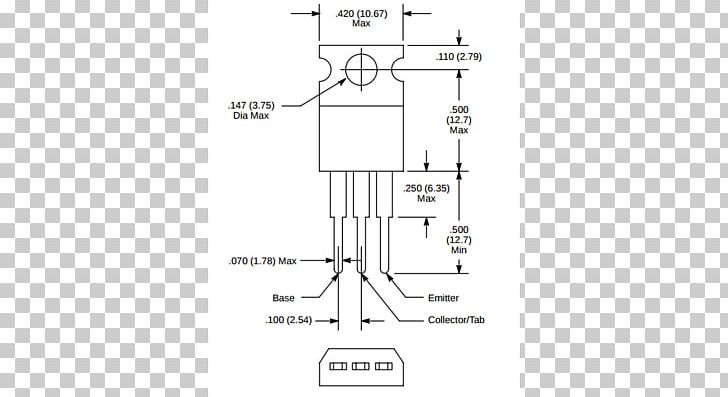Wiring Diagram Voltage Regulator Voltmeter Gauge PNG ... on