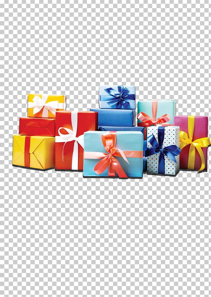 Gift Ribbon Packaging And Labeling Box PNG, Clipart, Birthday, Box, Christmas Gifts, Fine, Gift Free PNG Download