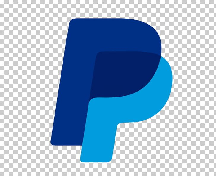 PayPal Computer Icons Logo Business Stripe PNG, Clipart, Angle, Azure, Blue, Brand, Business Free PNG Download