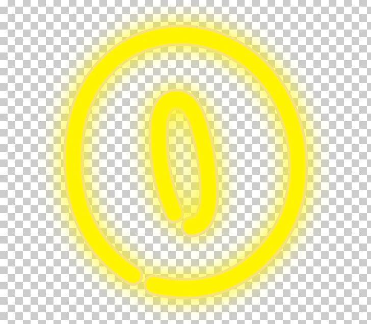 Symbol PNG, Clipart, Alphabet, Art, Circle, Download, Line Free PNG Download