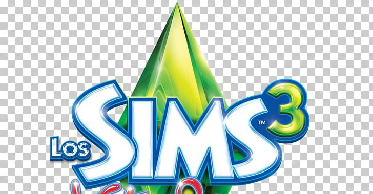 The Sims 3: Supernatural The Sims 3: Showtime The Sims 3