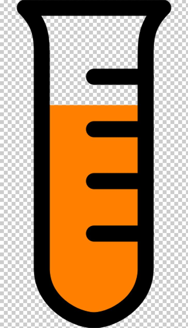 Test Tube Rack Laboratory PNG, Clipart, Beaker, Bottle, Chemistry, Clip Art, Free Content Free PNG Download