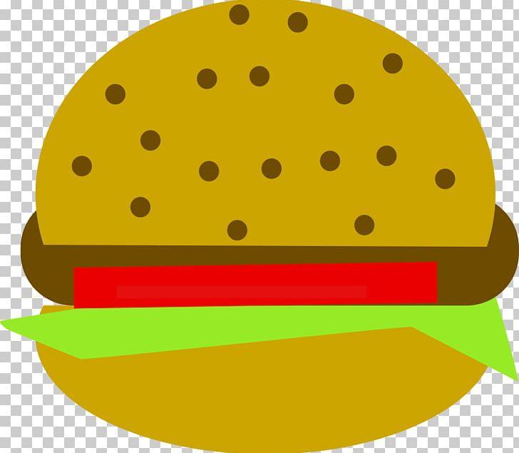 Hamburger Cheeseburger Fast Food PNG, Clipart, Cheese, Cheeseburger, Circle, Computer Icons, Fast Food Free PNG Download