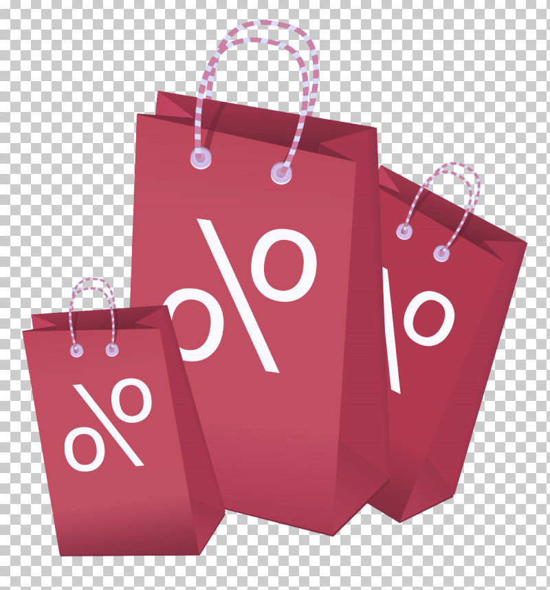 Shopping Bag PNG, Clipart, Backpack, Bag, Gift Wrapping, Handbag, Online Shopping Free PNG Download