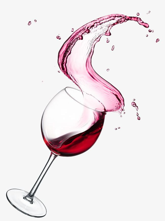 Splash Of Red Wine Red Wine PNG, Clipart, Abstract, Alcohol, Backgrounds, Black Color, Blue Free PNG Download