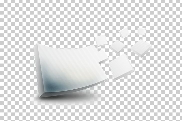 Angle PNG, Clipart, Angle, Art, Github, Reference, Repo Free PNG Download