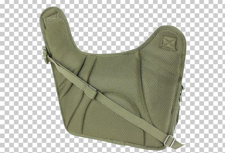 Messenger Bags Condor Courier PNG, Clipart, Accessories, Bag, Beige, Color, Comfort Free PNG Download