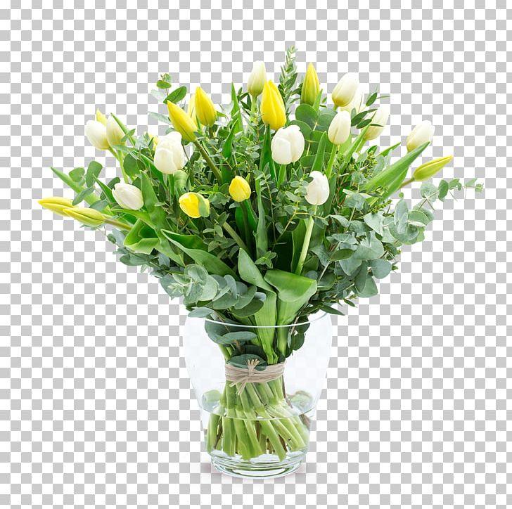 Floral Design Flower Bouquet Cut Flowers Artificial Flower PNG, Clipart, Arrangement, Artificial Flower, Cut Flowers, Floral Design, Floristry Free PNG Download