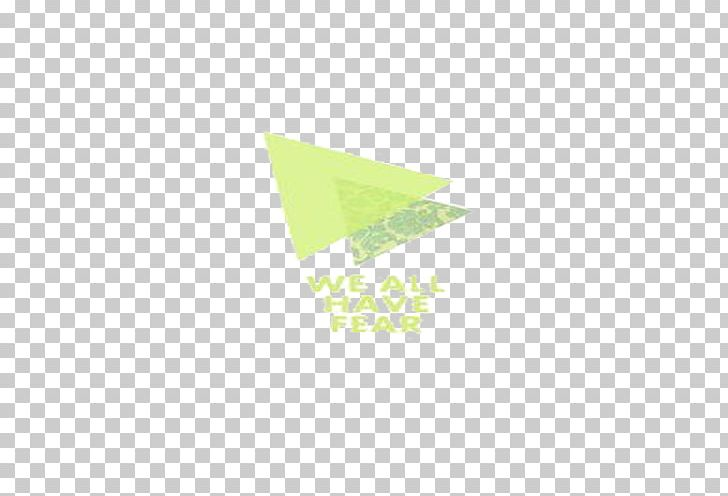 Green Triangle Chroma Key PNG, Clipart, Angle, Area, Art, Background