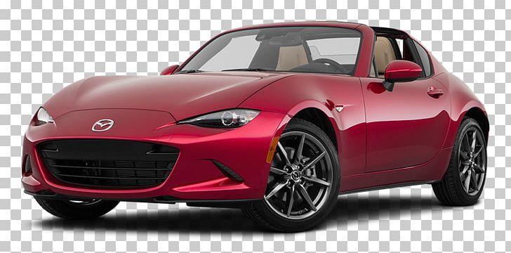2018 Mazda MX-5 Miata RF Club 2018 Mazda MX-5 Miata RF Grand Touring Car 2018 Mazda MX-5 Miata Grand Touring PNG, Clipart, 2018 Mazda Mx5 Miata, Car, Compact Car, Convertible, Hardtop Free PNG Download