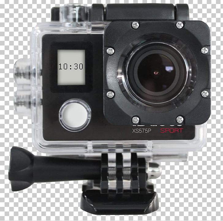 Action Camera Video Cameras 4K Resolution High-definition Video 1080p PNG, Clipart, 4k Resolution, 1080p, Action Camera, Billowing, Camcorder Free PNG Download
