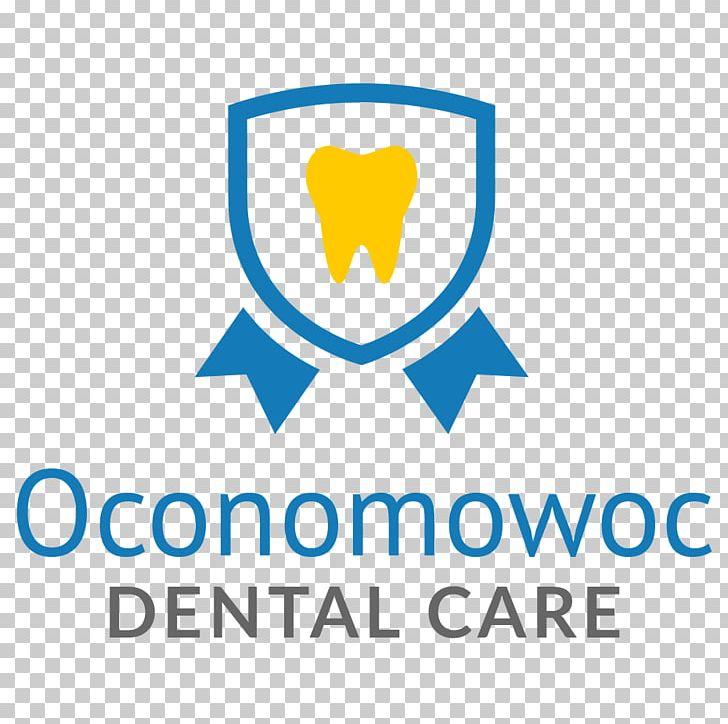 Logo Organization Brand Font PNG, Clipart, Area, Brand, Dental Care, Line, Logo Free PNG Download