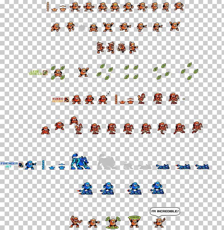 Sprite Pixel Art Animation Png Clipart Angle Animation Area Art Artist Free Png Download