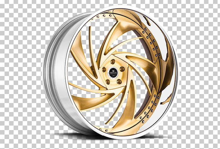 Custom Wheel Car Rim Polishing PNG, Clipart, Alloy Wheel