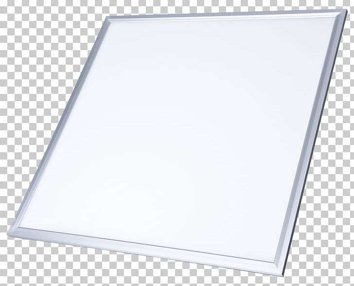 Light Window Line Angle PNG, Clipart, Angle, Glass, Light, Line, Nature Free PNG Download