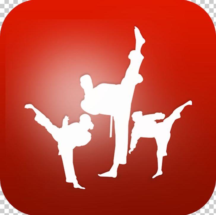 Taekwondo Logo Karate Chinese Martial Arts PNG, Clipart, App, Champ, Chinese Martial Arts, Computer Wallpaper, Engage Free PNG Download