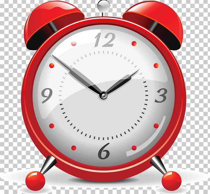Alarm Clock PNG, Clipart, Alarm Clock Free PNG Download