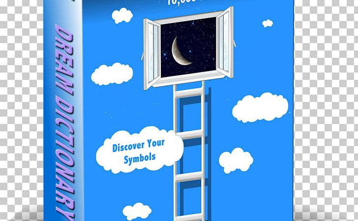 meaning of dreams dictionary free download