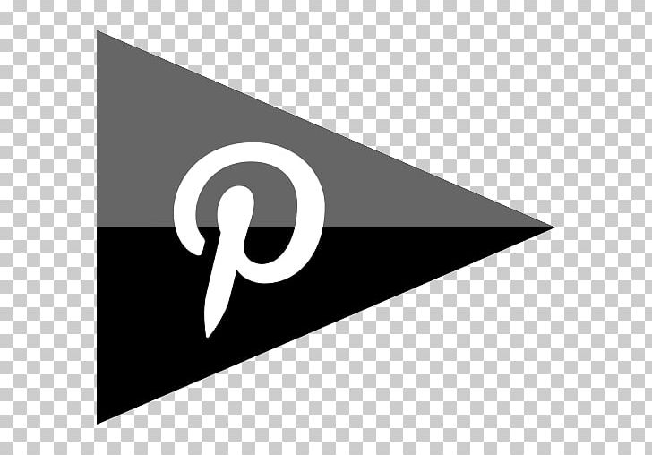 Social Media Logo Computer Icons PNG, Clipart, Angle, Brand, Business, Computer Icons, Corporate Branding Free PNG Download