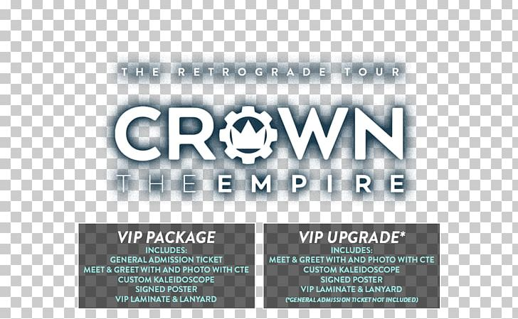 Brand Logo Font PNG, Clipart, Art, Brand, Crown The Empire