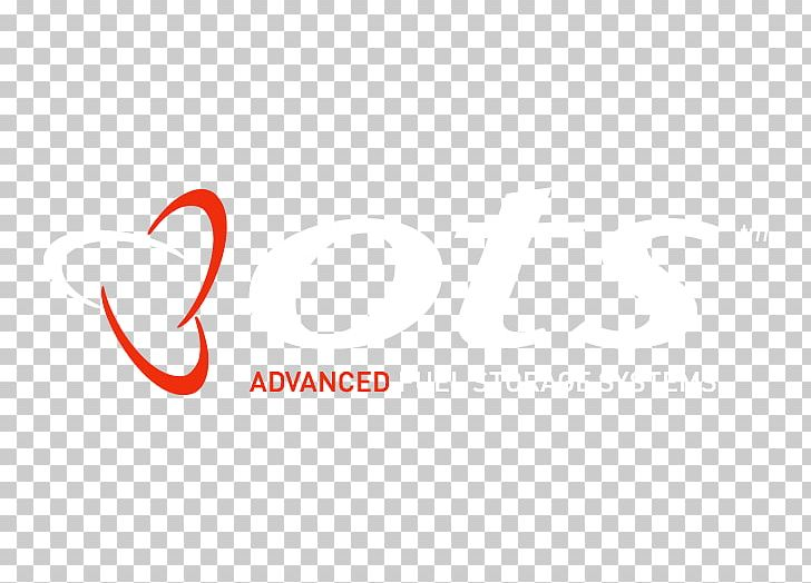 Brand Logo Desktop Font PNG, Clipart, Brand, Computer, Computer Wallpaper, Desktop Wallpaper, Line Free PNG Download
