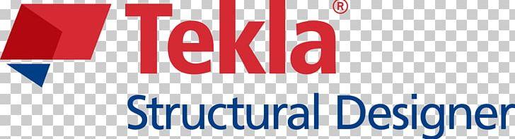Logo Tekla Structures Design PNG, Clipart, Area, Banner