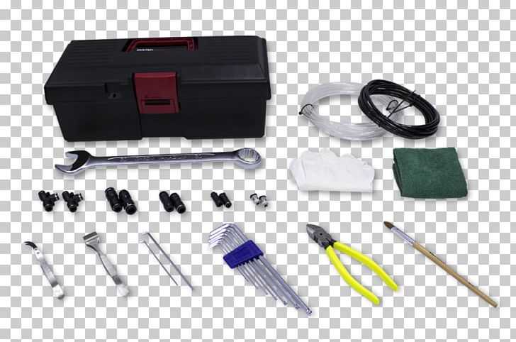Tool Mechanical Probe Station Product Manuals PNG, Clipart